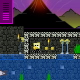 a-dungeon-maze