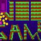 noob-game