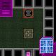the-death-maze