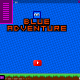 blues-adventure-world-1