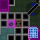 trap-mansion