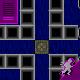 demons-tech-castle-part1