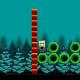 pipe-jumper-3