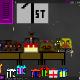 happy-birthday-fnaf-4
