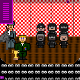 police-world-2