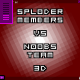 sploder-member-vs-noobs-team3d