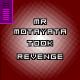 mr-motayata-took-revenge