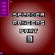 sploder-rangers-part-3