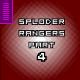 sploder-rangers-part-4
