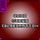 4000-views-celebration