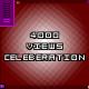 4000-views-celebration