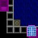 game-of-labirint
