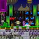 death-portal