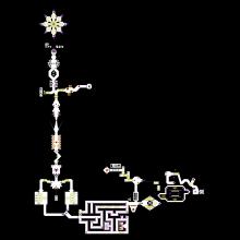 Click to play The Zero Project - Escape