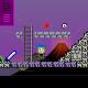 External Site: http://cms.animaniacos2.webnode.es/lordl2/juegos/vidas-pasadas/