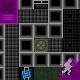 maze-explorer