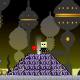uncontrollable-robot--help
