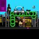 the-hunter-davis-films-game-beta