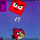 physics-vs-graphics