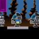 robot-fighter