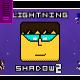 lightningshadow2-in-space-demo