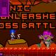 sonic-unleashed-final-battle