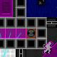 a--maze--ing