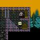 building-of-darkness-ko