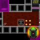 explosive-reactor