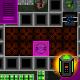 enemy-asteroid-base