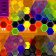 hexagon-force-v3-preview