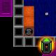 External Site: http://mvmgamers.weebly.com/games.html