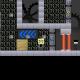 mission-2-escape-your-base