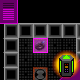 alien-wars-battles-of-epa-2