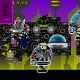 the-portal-maze-of-doom