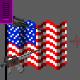 die-america