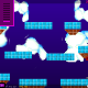 Marble Blast SE Level 1 - by taylor65465
