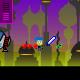 quest-three-the-war