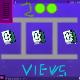 200-views
