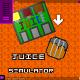 juice-simulator