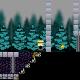 level-up-army-boy-training-trail-3