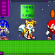 sonic-the-movie-part-2