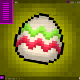 easter-minigames