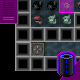 monster-hack-maze