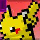 dancing-pikachu
