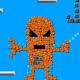 spider-man-art