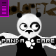 zoolopetz-panda-care