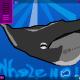 whale-no-demo