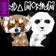 PandaMonium - by wildzoogames