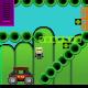 car-ramp2